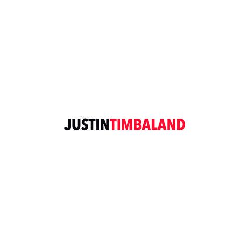 DOWNLOAD: THE ULTIMATE JUSTIN TIMBERLAKE / TIMBALAND MIXTAPE