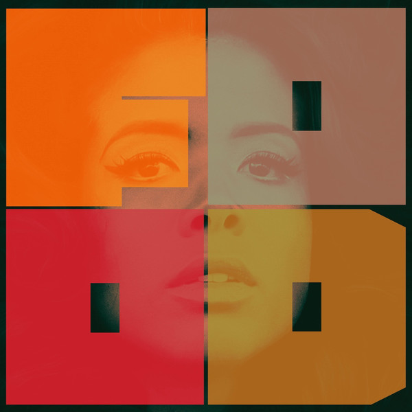 DOWNLOAD: KELIS - BREAKFAST (NEW TRACK)