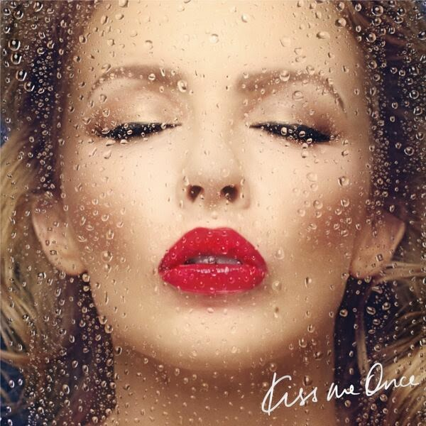 DOWNLOAD: KYLIE MINOGUE - SEXERCISE
