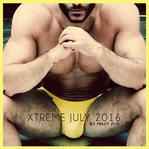 XTREME JULY 2016 3