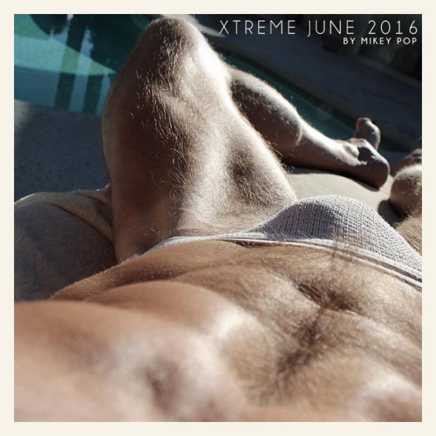 XTREME JUNE 2016 2