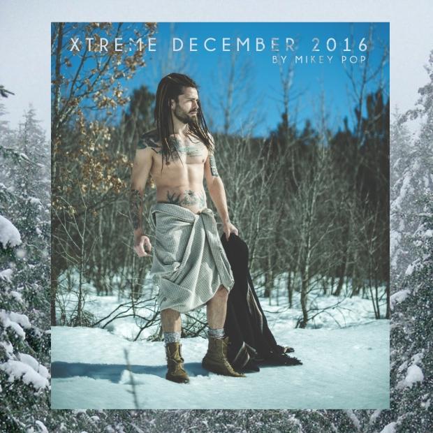 xtreme-december-2016