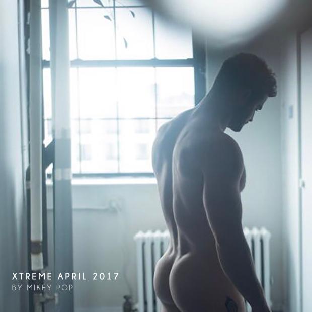 xtreme april 2017