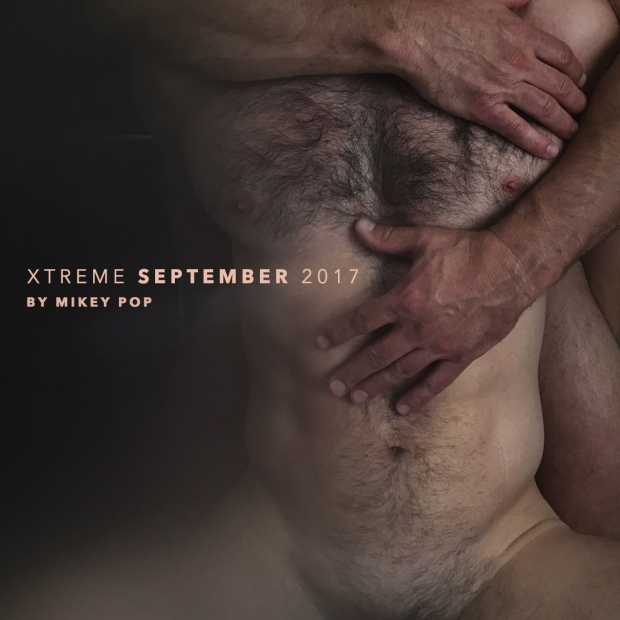 XTREME SEPTEMBER 2017